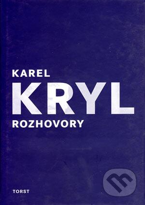 Peticenemocnicesusice.cz Karel Kryl - rozhovory Image