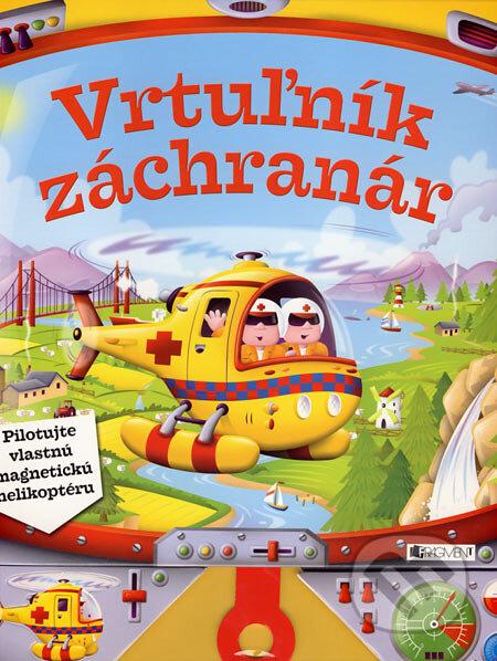 Interdrought2020.com Vrtuľník záchranár Image