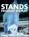 Stands and Product Display - Links