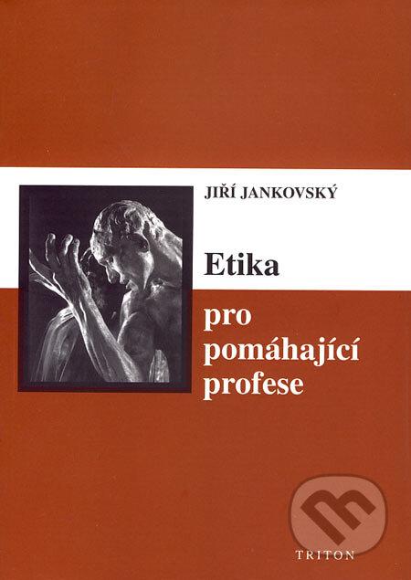 Fatimma.cz Etika pro pomáhající profese Image