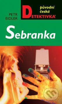 Interdrought2020.com Sebranka Image