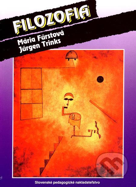 Valborberatrail.it Filozofia Image