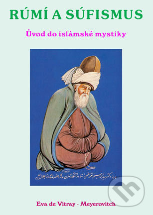 Newdawn.it Rúmí a Súfismus - Úvod do islámské mystiky Image