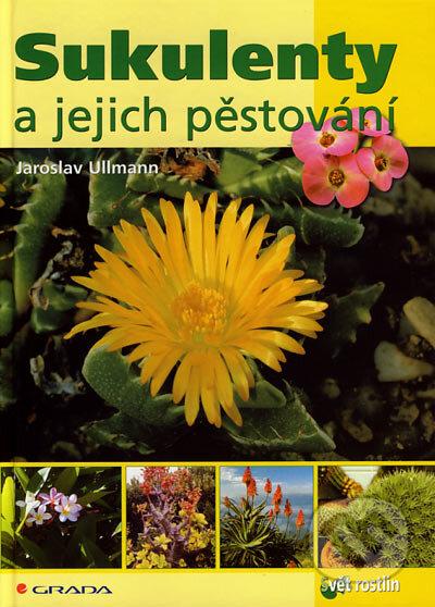 Peticenemocnicesusice.cz Sukulenty a jejich pěstování Image