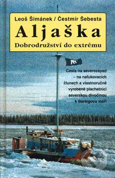Fatimma.cz Aljaška Image