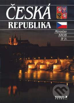Fatimma.cz Česká republika Image