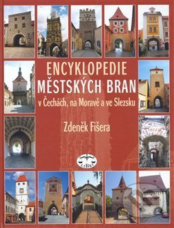 Peticenemocnicesusice.cz Encyklopedie městkých bran v Čechách, na Moravě a ve Slezsku Image