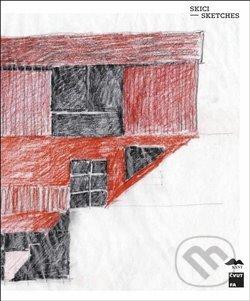Excelsiorportofino.it Skici / Sketches Image