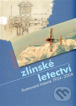 Bthestar.it Zlínské letectví Image