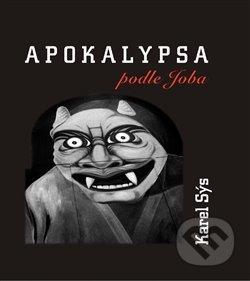 Interdrought2020.com Apokalypsa podle Joba Image