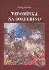 Fatimma.cz Vzpomínka na Solferino Image