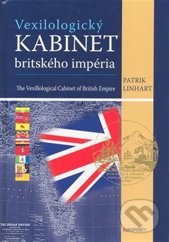Interdrought2020.com Vexilologický kabinet britského imperia Image