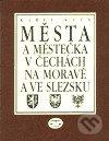 Newdawn.it Města a městečka v Čechách, na Moravě a ve Slezsku 4 Image
