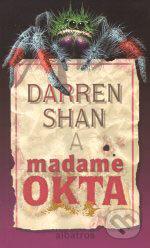 Newdawn.it Madame Okta Image