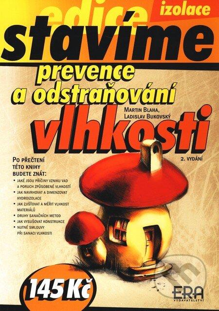 Excelsiorportofino.it Prevence a odstraňování vlhkosti Image