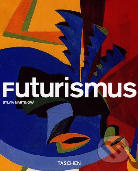 Peticenemocnicesusice.cz Futurismus Image