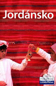 Interdrought2020.com Jordánsko Image