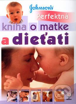 Peticenemocnicesusice.cz Perfektná kniha o matke a dieťati Image