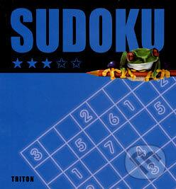 Fatimma.cz Sudoku 3 Image