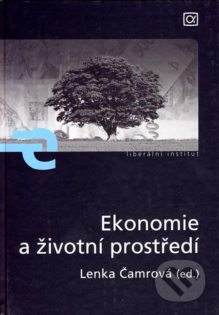 Bthestar.it Ekonomie a životní prostředí Image
