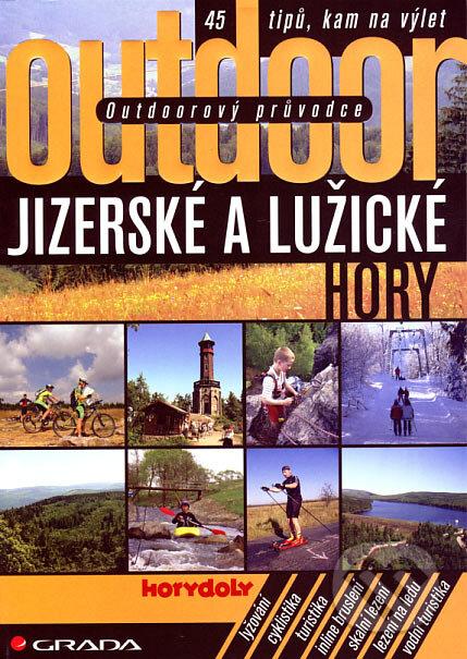 Peticenemocnicesusice.cz Jizerské a Lužické hory Image