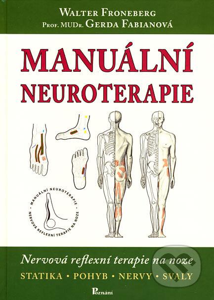 Venirsincontro.it Manuální neuroterapie Image