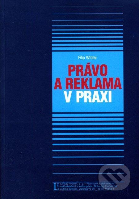 Fatimma.cz Právo a reklama v praxi Image