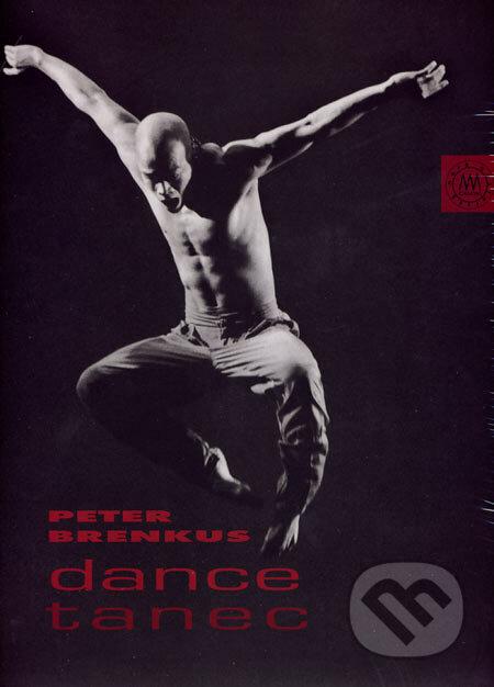 Excelsiorportofino.it Dance/Tanec Image