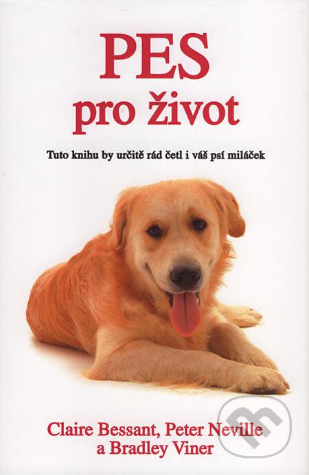 Fatimma.cz Pes pro život Image