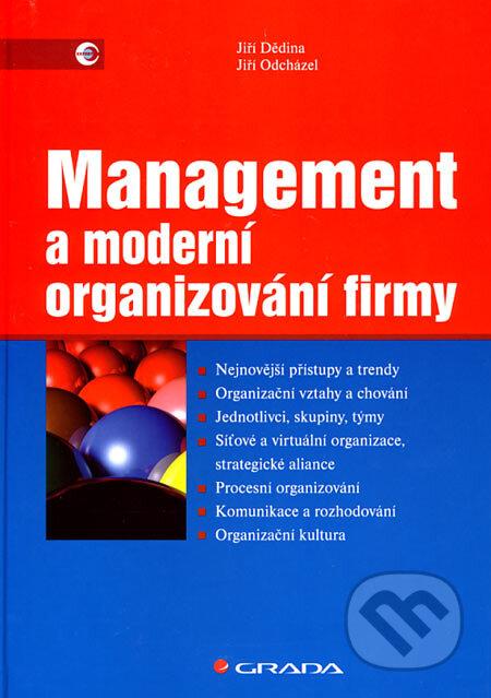 Siracusalife.it Management a moderní organizování firmy Image