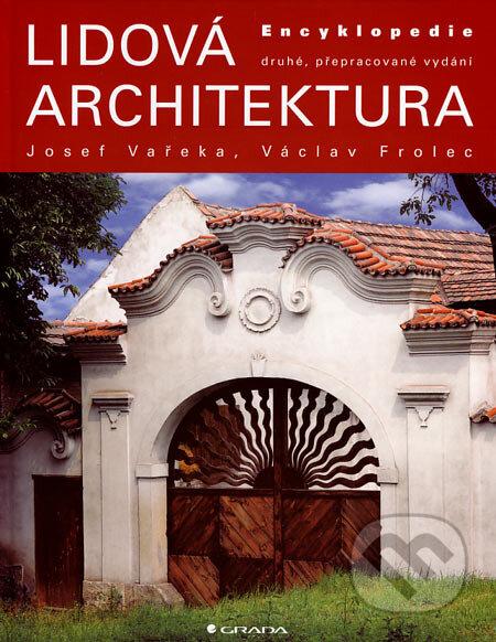 Interdrought2020.com Lidová architektura Image