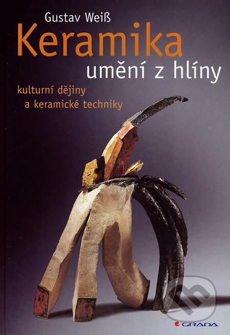 Fatimma.cz Keramika - umění z hlíny Image