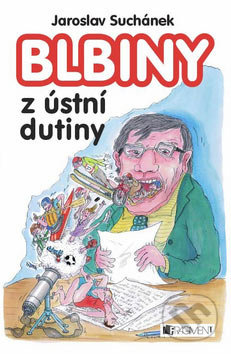 Fatimma.cz Blbiny z ústní dutiny Image