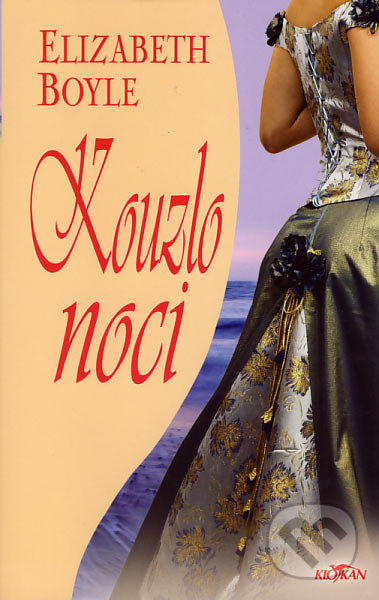Venirsincontro.it Kouzlo noci Image