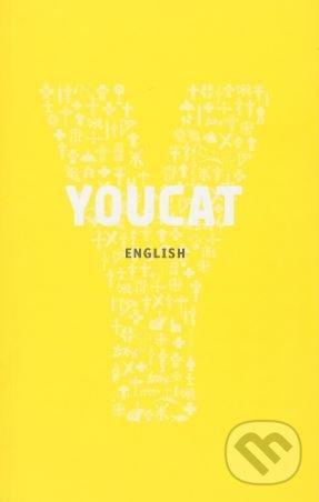 Youcat English - Catholic Truth Society