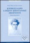 Fatimma.cz Kierkegaard a dějiny křesťanské zbožnosti Image