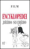 Encyklopedie Jiřího Suchého 17 - Jiří Suchý