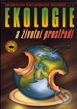 Interdrought2020.com Ekologie a životní prostředí Image