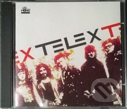 Telex: Punk Radio - Telex