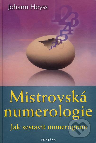 Interdrought2020.com Mistrovská numerologie Image