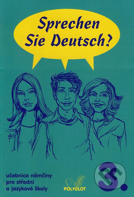 Fatimma.cz Sprechen Sie Deutsch? 3 Image