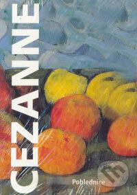 Fatimma.cz Pohlednice - Cezanne (14 ks) Image
