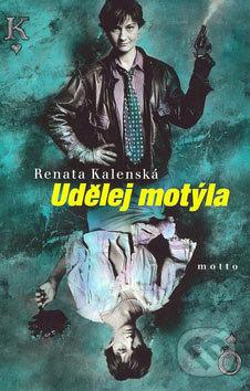 Peticenemocnicesusice.cz Udělej motýla Image