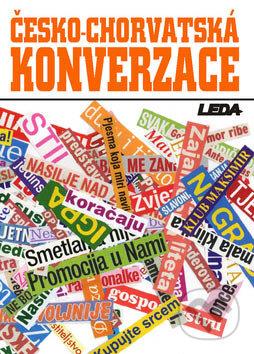 Newdawn.it Česko-chorvatská konverzace Image