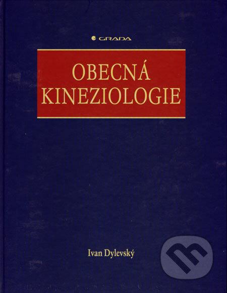 Fatimma.cz Obecná kineziologie Image