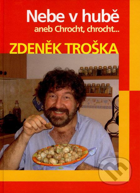 Peticenemocnicesusice.cz Nebe v hubě Image