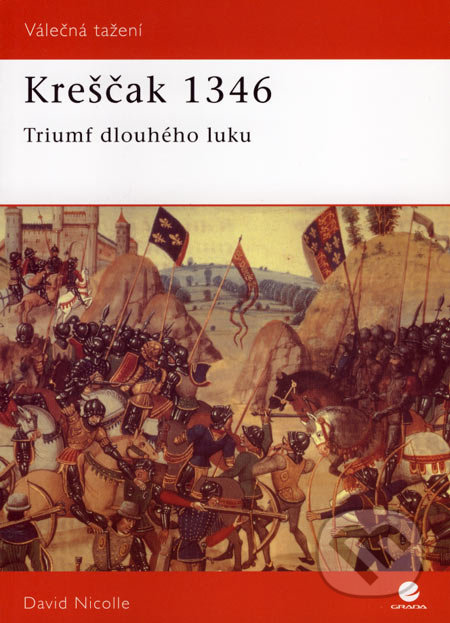 Removu.cz Kreščak 1346 Image