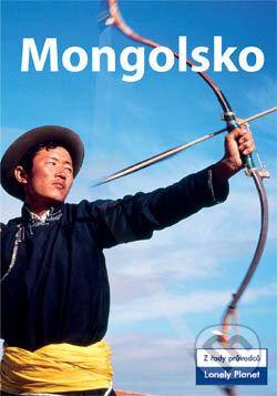 Interdrought2020.com Mongolsko Image