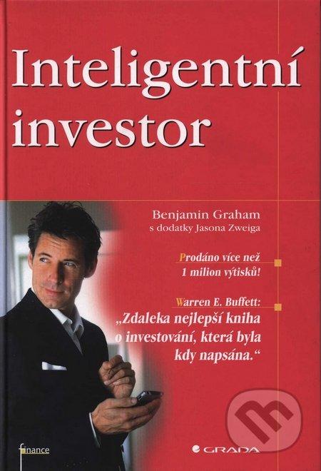 Interdrought2020.com Inteligentní investor Image