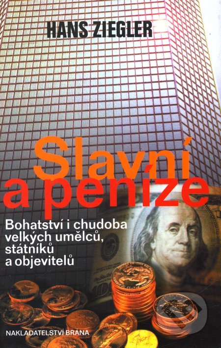 Peticenemocnicesusice.cz Slavní a peníze Image